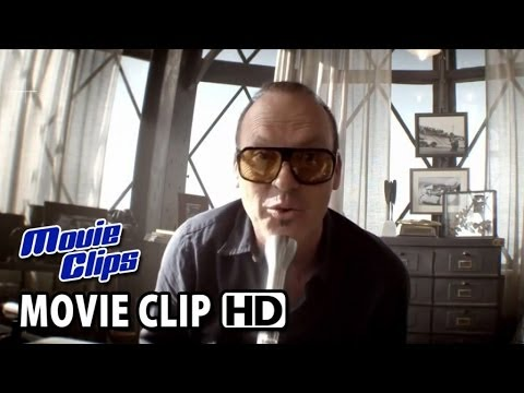 Need For Speed Movie CLIP - Welcome to DeLeon (2014) HD