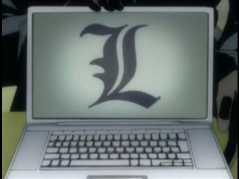 Ser el mejor detective del mundo (O la mejor persona)| ¿Como ser como L Lawliet? Death Note