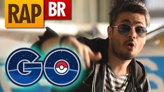 rap do pokemon go   tauz rapgame 39