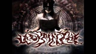 Watch Labyrinthe Blood Baster video