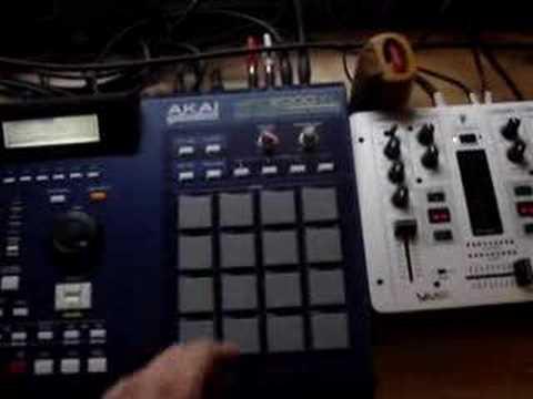 Re: CLASSIC REMAKE DJ PREMIER KRS RAKIM NAS KANYE