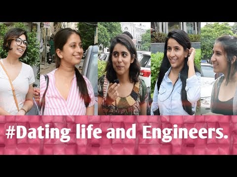 engineering dating jokes
