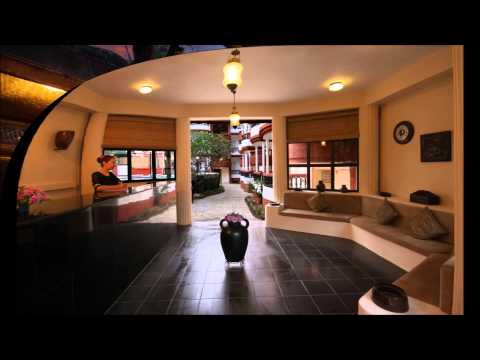 Luxury 4 star  hotels in goa- Luxury 3 star hotels in goa- www.desouzahotels.com