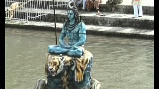 Bhavnath Ne Mele Gujarati Shiv Bhajan By Hemant Chauhan [Full Song] I Jai Har Bole