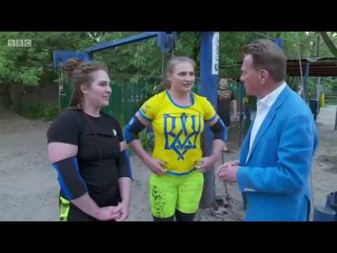 Great Continental Railway Journeys S06E01 - Kiev to Odessa (Documentary 2018)