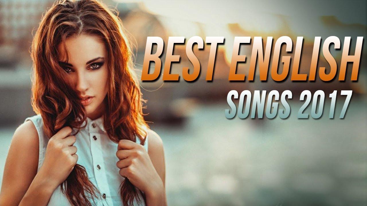 The Ultimate Top 10 Best Acoustic Guitar Songs
