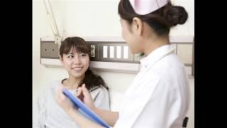 肺気腫 無料糖尿病健診(人間ドック) 参考サイトはこちら ⇩ http://usi...
