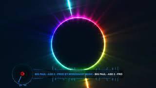 BiG Paul deeg jam [Audio] offiiciel,,,,,,,,prod by wOrdcharp music]