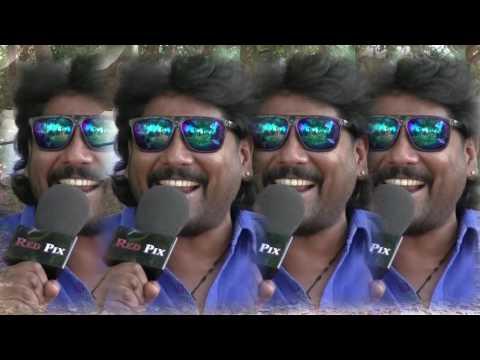 Chennai Gana - தமாஷான கானா குடைச்சல் குடுக்க வேணா - Red Pix Gana - By Balamurugan