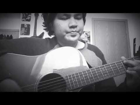 If I Had A Wish | Original Song