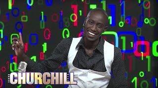 Churchill Show S05 Ep43