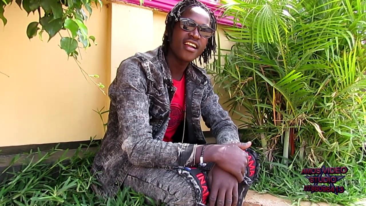 Download NYANDA SIMONI (Ng'wana Ntemi Wa Mabala)__HARUSI YA  MARIA_Directed By Amos Mpalazi 0786096413 Studio