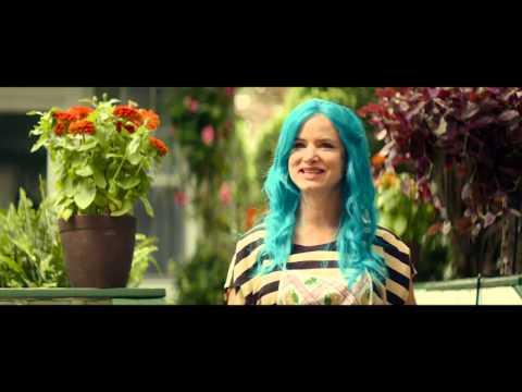 Kelly & Cal (2014) Trailer - Juliette Lewis, Alysia Reiner, Cybill Shepherd