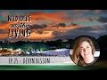 Capture de la vidéo Creating Documentary Films That Impact Change With Devyn Bisson