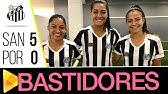 Bastidores e gols - Ferroviária 3x5 Corinthians - Brasileirão ... 64b751a879
