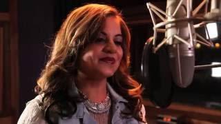 Main Tenu Samjhawan Kialia Bhatt / Rahat Fateh Ali Khan Tribute Cover By Mona Bhalla
