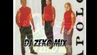 Grupo Apolo Megamix - Dj ZeKo Mix