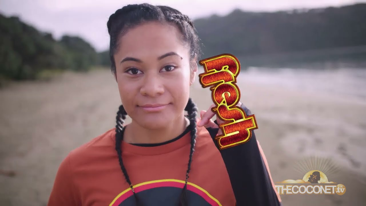 """Download """"Know Your Roots"""" Season 3 - Ep 3"""