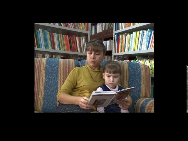 Изображение предпросмотра прочтения – ОксанаЧаусова читает произведение «Хозяйка медной горы» П.П.Бажова