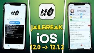GUIDA: JAILBREAK di iOS 12 con Unc0ver (Cydia & Tweaks)!