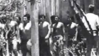 ЧИЛИ: НЕ ЗАБУДЕМ, НЕ ПРОСТИМ! (часть III)