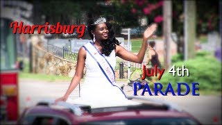 Download Video 2018 Harrisburg July 4th Parade MP3 3GP MP4