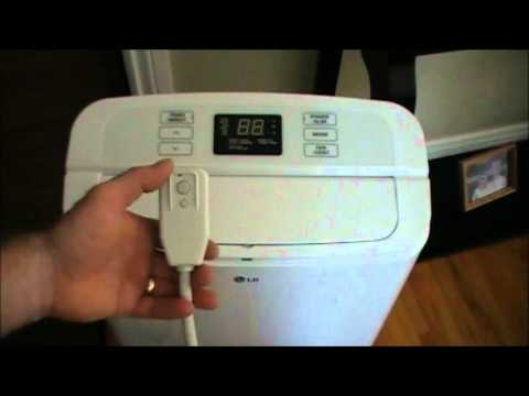 Portable Air Conditioner Review Do They Really Work Doovi