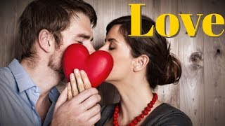 love guru tips love helps in healing our mind, soul. Love feel…