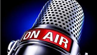 radio Music   27/7 Indie pop & rock   Brit Pop   Online   Live stream