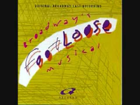 01 Footloose