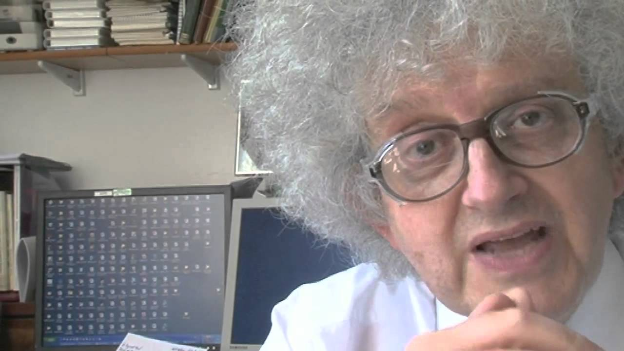 two new elements periodic table of videos