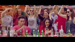 Dil ton black - jassi gill new Punjabi song ( djpunjab)
