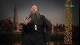 видео собор православной интеллигенции в контакте