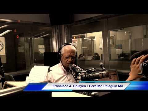 Pera Mo Palaguin Mo!:  Thoughts on EMGOLDEX
