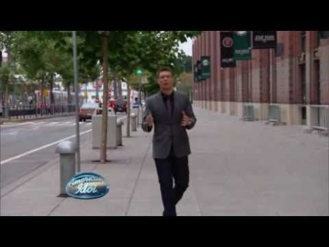 Can American Idol find another Adam Lambert? - YouTube