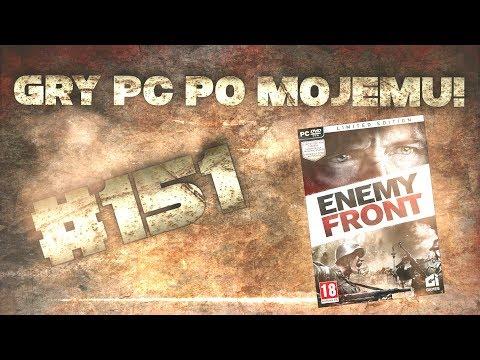 Enemy Front | Gry PC Po Mojemu! #151