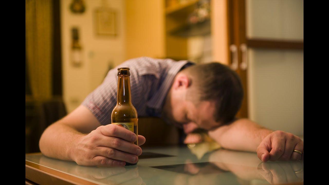 Лечение алкоголизма г.саратов лечение алкоголизма в Москве в стационаре по дмс