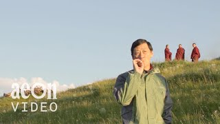 Vultures of Tibet: Sky burial tourism threatens a Tibetan Buddhist ritual