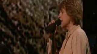 Bon Jovi - Sylvia