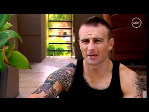 The Biggest Loser Families Australia 2011: First Look (#3)