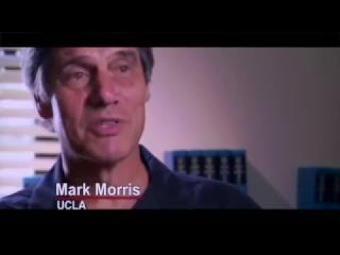 Cosmic Monsters: Black Holes (Nat Geo Space Documentary) - The Best Documentary Ever