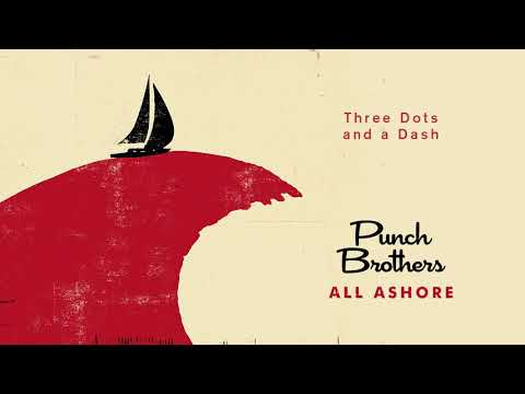 All Ashore | Nonesuch Records - MP3 Downloads, Free