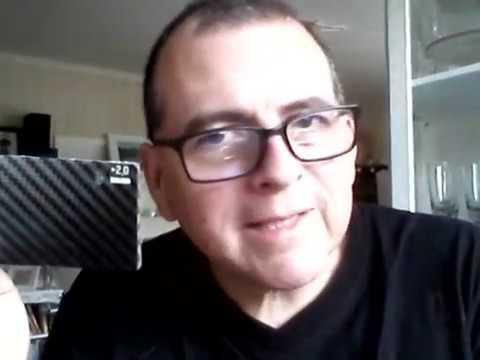 glens-reading-glasses-review