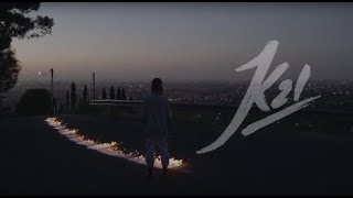 Download lagu K21 Change My Way feat Joy Sparks MP3