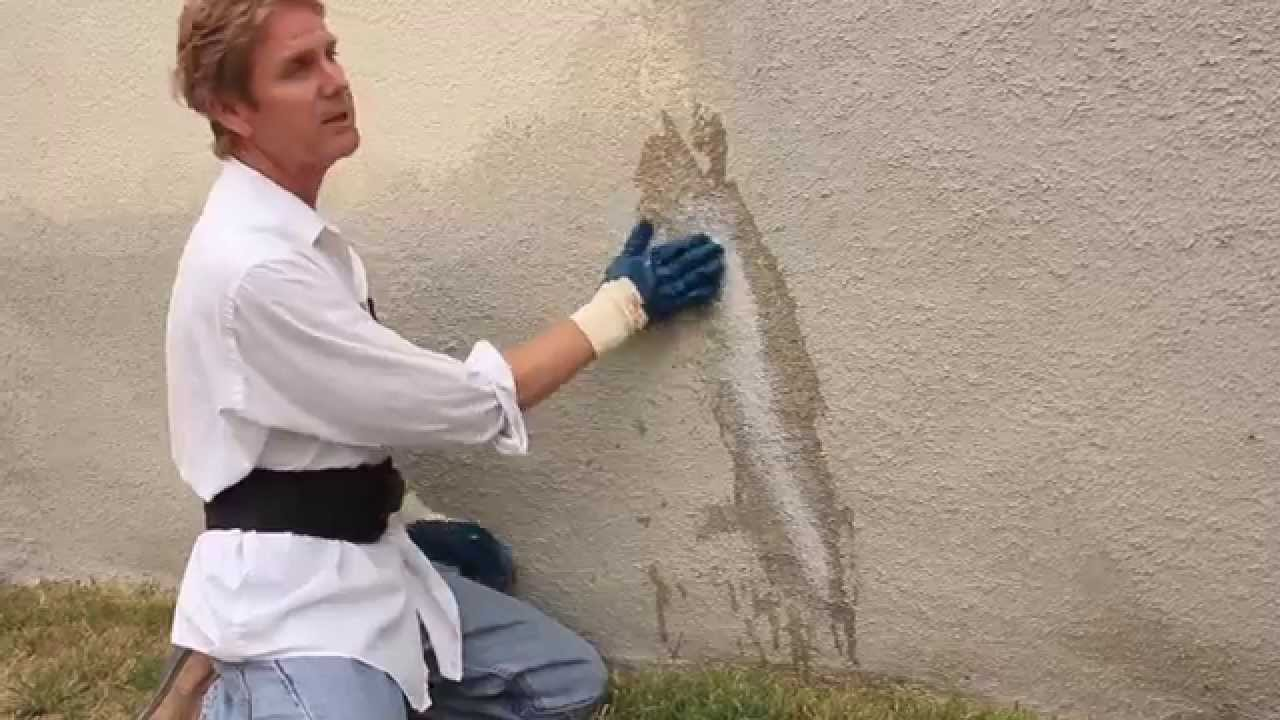 Fix Cracks In Plaster Like The Professionals Diy Crack