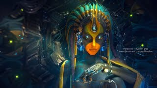 Psytrance Mix Free MP3 Song Download 320 Kbps