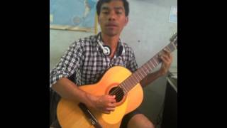 I'm yours - Yasuy (live)^^