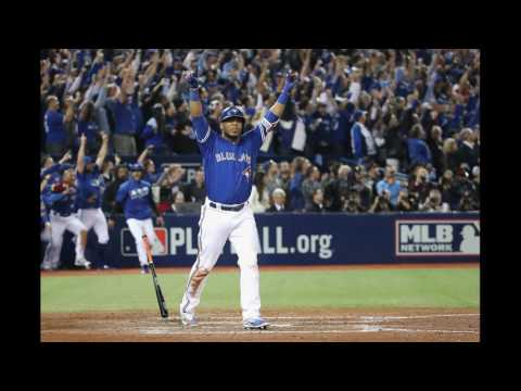 (AUDIO ONLY) Blue Jays End of Season Press Conference (Ross Atkins - GM)