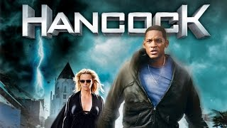 Hancock - Trailer HD deutsch