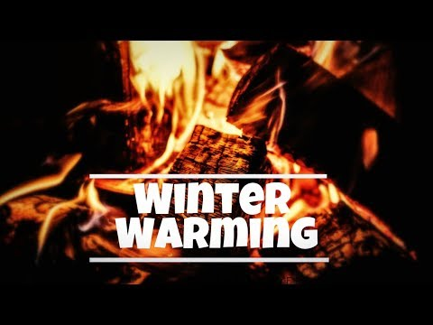 🔥Winter Warming - Best Classical Music For Long, Winter Nights ☕